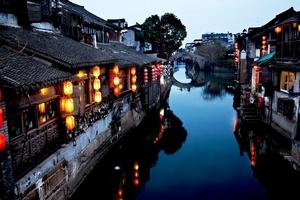 宁波到乌镇二日游 宁波到杭州、乌镇二日游 天天发 宁波旅游网