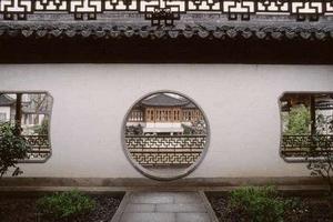 宁波企业学校组团旅游---苏州无锡二日游经典游_苏州游组团