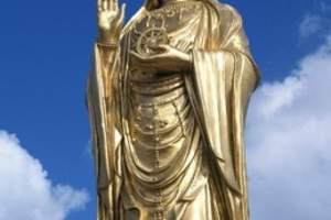 宁波出发到普陀山一日游 佛教普陀山 品质15年 自组团
