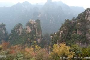 宁波企业学校组团旅游---丹山赤水商量岗一日游_四明山游玩