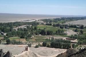 2017年内蒙古夏令营 学生到内蒙古夏令营 到内蒙古8日营