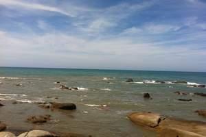 海南旅游6日游|乌鲁木齐到感受海南三亚特价旅游价格线路