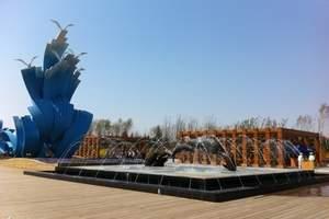 宁波企业学校组团旅游---宁海一日游_宁波周边组团一日游