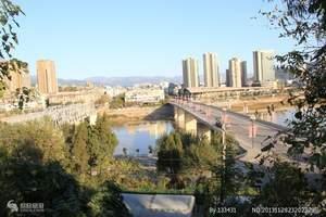 广元2日游_广元周边旅游_广元有哪些旅游线路_广元的旅游景点