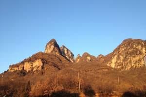 丹东出发去山西全景7日游,丹东去山西五台山,丹东旅行社去山西