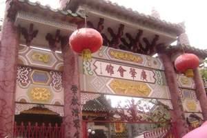 成都到越南旅游_越南5日游线路报价及价格 越南岘港旅游多少钱