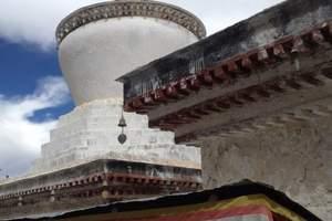 重庆到西藏旅游-西藏旅游预算-西藏精华6日游_西藏旅游报价