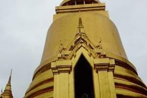 西安到泰国旅游价格及线路//泰国旅游攻略/泰国曼谷芭提雅6日