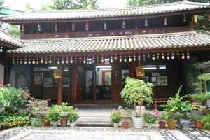 广深珠四日游|广州、珠海、深圳、世界之窗四天游