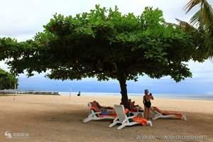 成都去塞舌尔迪拜10日浪漫自由行_塞舌尔+迪拜10天旅游