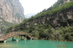 长春到桂林·南宁、桂林、大漓江、阳朔双飞6日·长春到桂林旅游