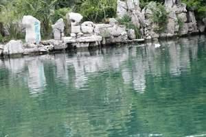 [白洋淀]白洋淀两日游_白洋淀噶子村+荷花大观园两日游团