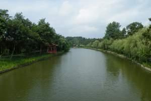 [密云]古北水镇双汽一日游_古北水镇旅游团_北京的乌镇