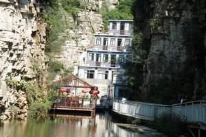 五龙潭公园