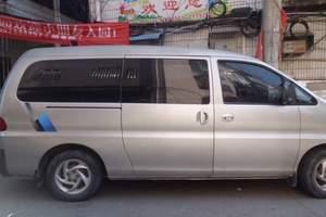 西宁会议租车 西宁会议包车
