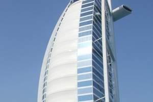 迪拜678星美食5天(广州CZ)]三晚国际五星酒店