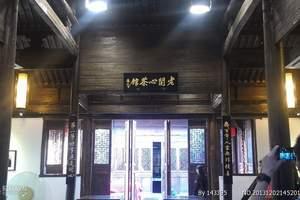 杭州烂苹果乐园亲子2日游 杭州亲子游套票 杭州自驾游线路