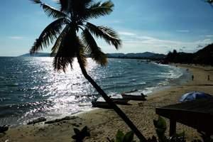 泰国斯米兰群岛皇家别墅纯玩(五晚七天),斯米兰旅游攻略,