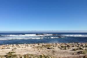 【北京到南非旅游需要多少钱】穿越非洲南非津巴布韦赞比亚10天