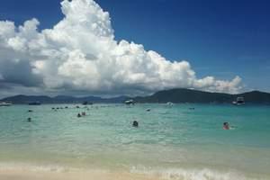 普吉岛包机6日游|沈阳起止|赠送一晚安达曼椰子岛度假村别墅