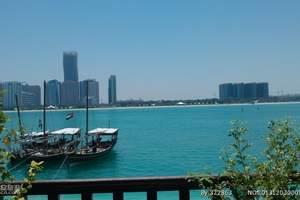 西安出发去迪拜旅游报价 西安出发到阿联酋迪拜半自助6日游