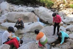 北京出发东北北朝鲜旅游团延吉长白山天池北朝鲜罗京先锋市7日游