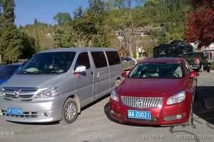 兰州到西宁旅游租车_兰州去西宁旅游租车