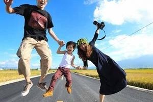 2018春节国内旅游将达3.85亿 预计旅游收入4760亿元