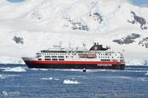 南极'海钻石'号邮轮+阿根廷秘鲁智利25天行程旅游线路价格