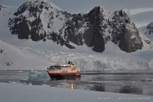 去南极旅游要提前多久预订|去南极旅游的程序}南极南美洲19日