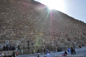 非洲旅游攻略 非洲4国18天摩洛哥/突尼斯/以色列/约旦