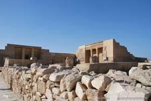 济南到以色列约旦10日行程丨哭墙、耶路撒冷、死海、玫瑰古城