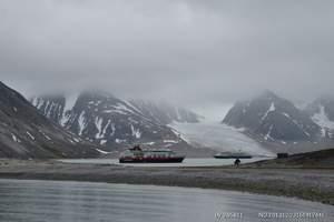 北京出发到南极旅游多少钱_伟大探险家南极洲23天南极旅游行程