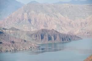 绝色西藏之拉萨、布达拉宫、大昭寺、林芝、尼羊河双卧12日游