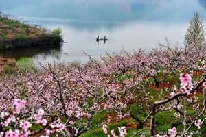各地到锦州世博园旅游线路|锦州世博园、葫芦岛、兴城三日游