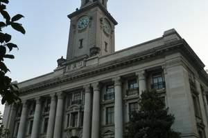 武汉市内一日游景点讲解 含黄鹤楼讲解  武汉导游服务