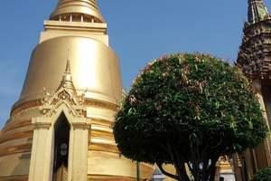 春节厦门到泰国清迈四飞6日游_厦门到泰国曼谷转机清迈6日游