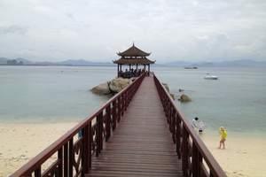 广州往返甲米攀牙湾普吉6天4晚,普吉岛旅游