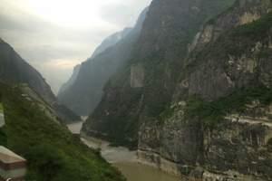 北京周边游黄龙山庄、云中草原、仙柜山 豪华纯玩团 汽车二日