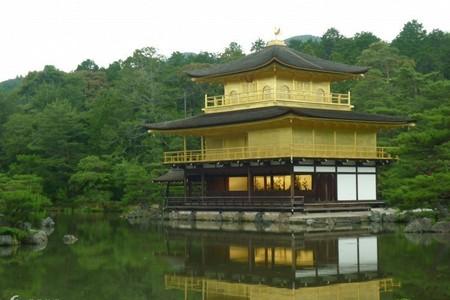 濟南到日本旅游-豪華溫泉6日游 山航直飛-濟南起止-高性價比