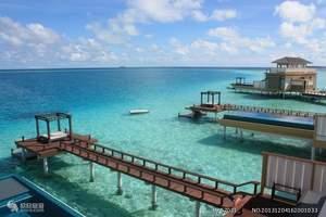 马尔代夫旅游都是自由行吗_马尔代夫有哪些岛_马尔代夫消费怎样