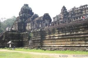 越南旅游攻略:北京出发到越南 柬埔寨 旅游 双飞七日游