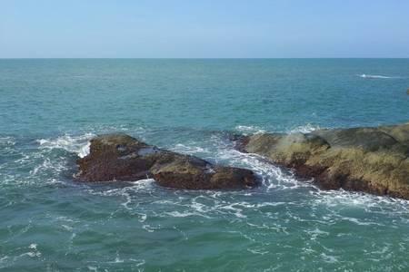 泰安出发到威海、烟台、蓬莱三日游 泰安到海边旅游线路推荐