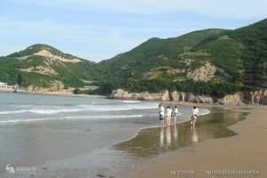 【去三峡大坝旅游团费用】小三峡宜昌单飞5日|重庆旅游线路推荐