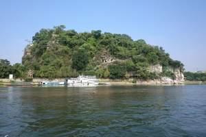 乌鲁木齐到广西桂林旅游行程价格_乌鲁木齐到桂林四飞6日游