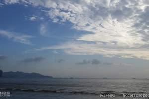 青岛到芽庄四飞八日游 珍珠岛一票畅玩 芽庄在哪里越南哪里好玩