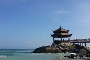 【成都到三亚旅游】【三亚双飞五日印象海景团】