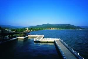 宁波企业或学校组团旅游---杭州京杭大运河、香积寺一日