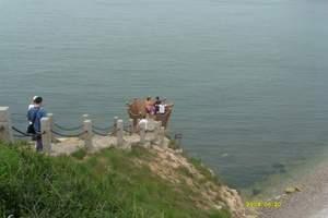 石家庄到海边蓬莱长岛旅游团|石家庄到蓬莱、长岛四日游