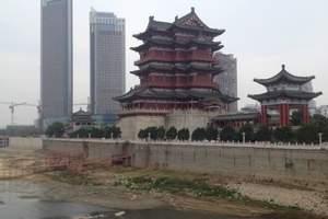 南昌滕王阁